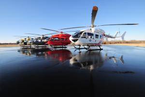 Airbus,Helicopters,DASA,Valéry Delisle,Guillaume Faury,