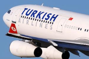 Turquie,Turkish airlines,omra 2015,,,